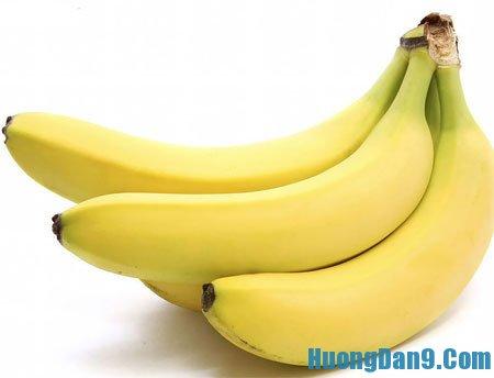Làm thế nào để nhận biết được những loại trái cây tẩm hóa chất?