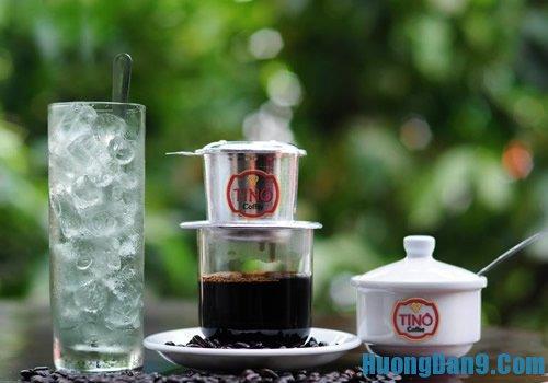 Hướng dẫn cách pha cà phê đơn giản, ngon như ngoài hàng