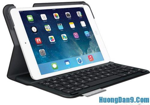 Hướng dẫn cách kiểm tra iPhone, iPad, iPod và iMac giả