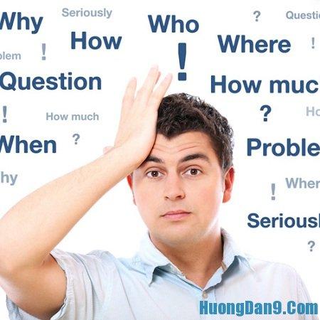Làm thế nào để học tốt tiếng Anh khi mất gốc?