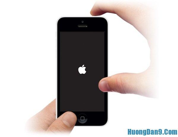 Hướng dẫn chi tiết cách tăng tốc iphone, ipad chạy iOS với 4 mẹo cực đơn giản