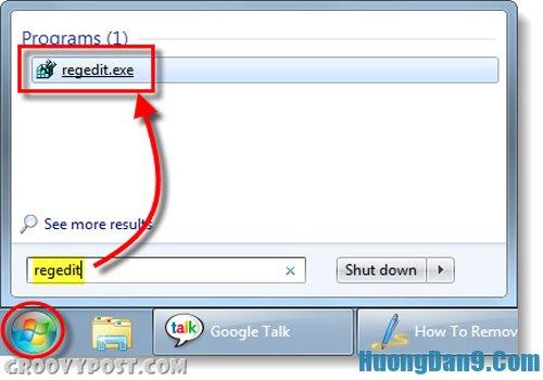 Cách tăng dung lượng file đính kèm trong Outlook nhanh nhất