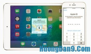 Những tiện ích khi cập nhật iOS 9 cho iPhone và iPad bạn nên biết