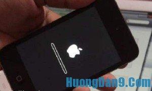 Nguyên nhân và cách khắc phục lỗi bắt wifi cho iPhone, iPad