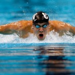 Hướng dẫn kỹ thuật bơi bướm cơ bản đúng phương pháp