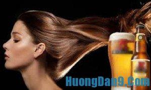 Hướng dẫn 3 cách dưỡng tóc đơn giản mà hiệu quả tại nhà