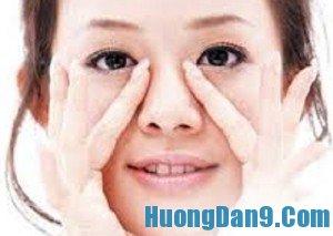 Hướng dẫn 5 cách trị nghẹt mũi đơn giản, hiệu quả nhanh chóng