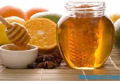 Hướng dẫn cách chữa viêm xoang bằng mật ong và tỏi
