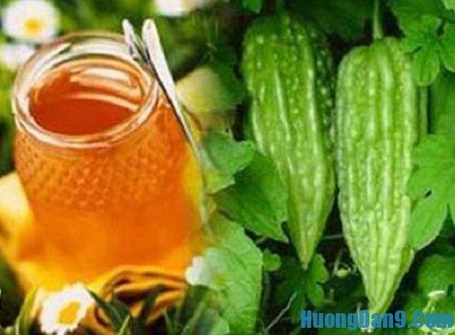 Hướng dẫn cách chữa bệnh hen suyễn bằng mật ong hiệu quả