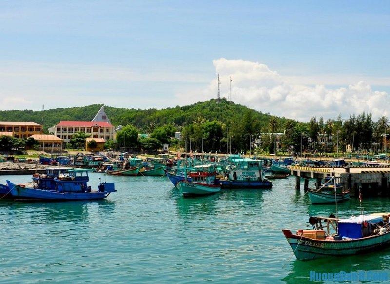Du lịch Phú Quốc mùa nào đẹp nhất? Phú Quốc mùa khô